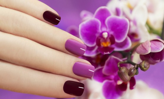 Things to know more about Chrome Nails