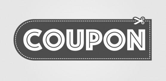 Dev Vendor-Coupon One