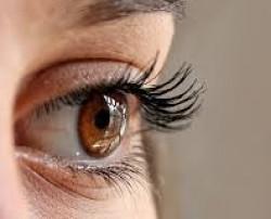QA Eyelash Extension